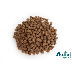 ALLER SUPPLEMENT 4,5mm - 25kg